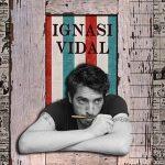 Ignasi Vidal