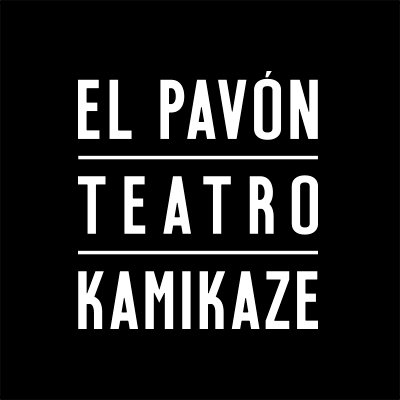 Beca Artística Pavón Teatro Kamikaze
