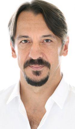 Germán Torres