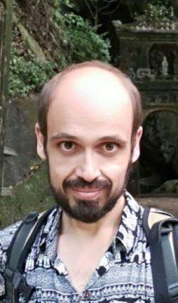 Francisco_Javier_Suarez_Lema