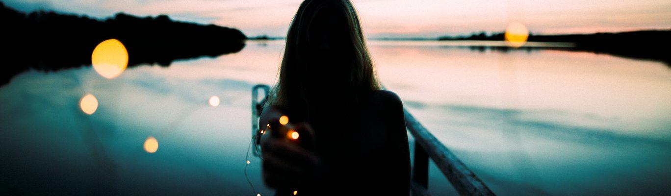 lucina gil