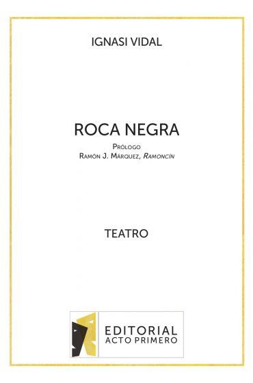 portada_rocaNegra